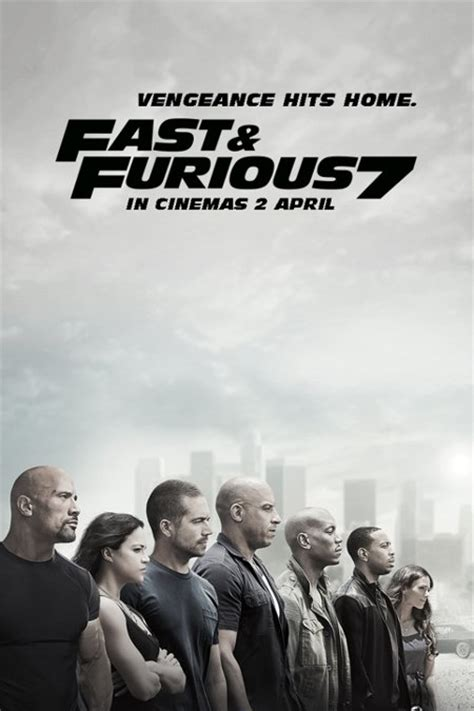 film fast and furious 7 a telecharger james wan s furious 7 2015 movie review survi reviews