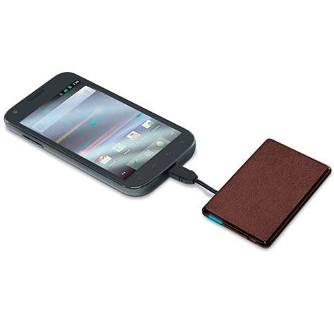 Power Bank Untuk Tab cara desain 30 power bank charger baterai keren untuk