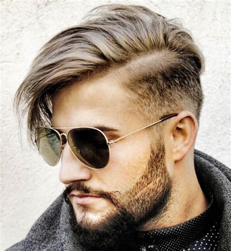 hairstyles zeppfeed guys please don t miss out on these trendy hairstyles for