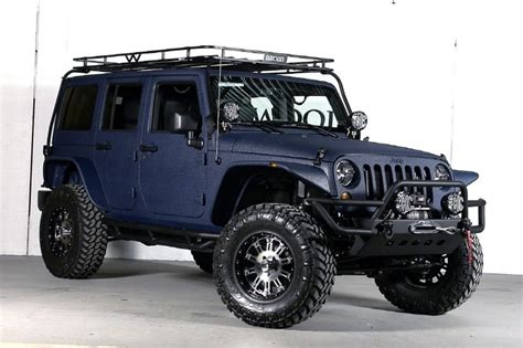 matte light blue jeep jeep wrangler matte blue www pixshark com images