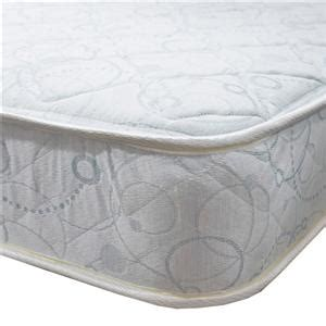 omaha bedding omaha bedding bigfurniturewebsite