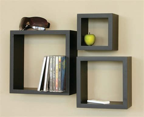 On A Shelf by China Wood Wall Shelf China Wall Shelf Display Shelf
