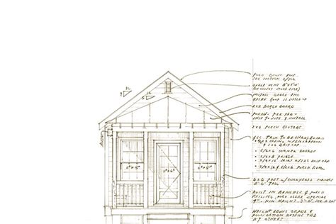 marianne cusato house plans marianne cusato house plans 28 images cottage plan by marianne cusato trending now