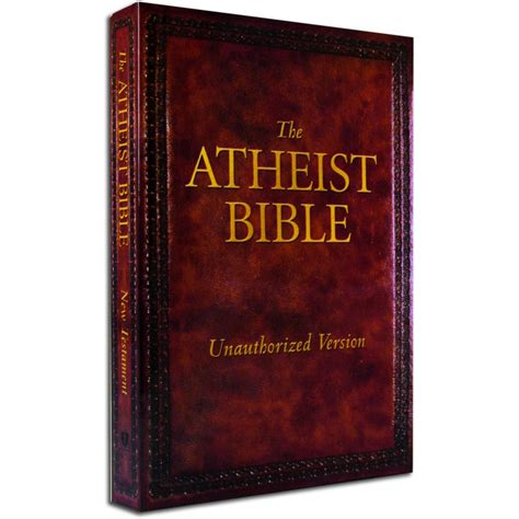 ray comfort bible the athiest bible ray comfort paperback