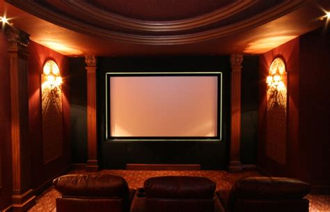 Small Bathroom Window Curtain Ideas home theater seating home the inspiring