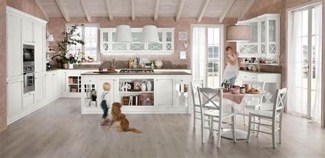 cucina classica contemporanea arredamento contemporaneo mobili contemporanei