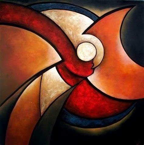 imagenes arte figurativo cuadros abstractos 4136 mla2543034694 032012 o jpg 397