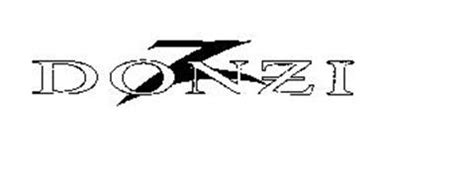 donzi boat clothing fountain powerboats inc trademarks 25 from trademarkia