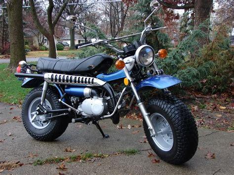 1974 suzuki rv90 dirt bike pictures thumpertalk