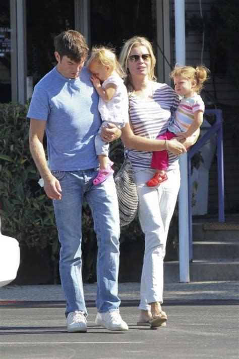 Jerry Oconnell Romijn Ready For Parenthood by 81 Best With Images On