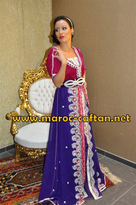 photo pour kaftan 2014 photos de caftans pour femmes boutique en ligne