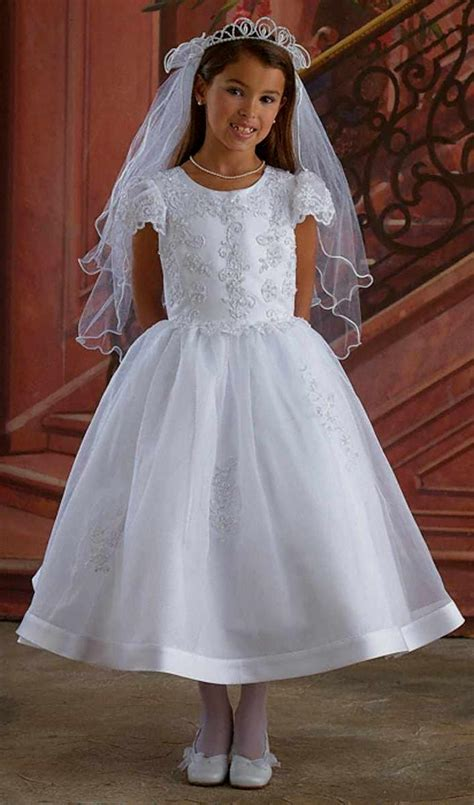 canada first communion dresses cheap first communion dresses in cheap first communion dresses white pants 2016