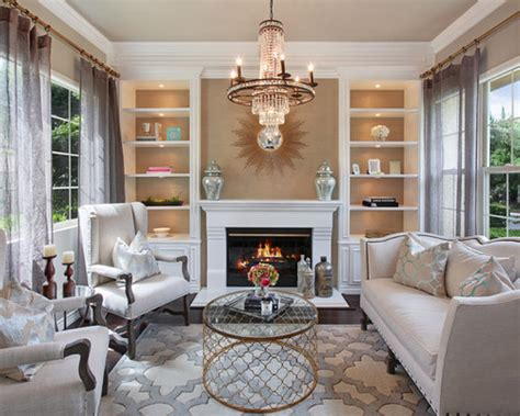 small living room ideas with fireplace fireplaces for small living rooms ohio trm furniture