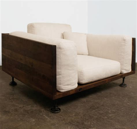 industrial sofa industrial loft industrial sofas other metro by