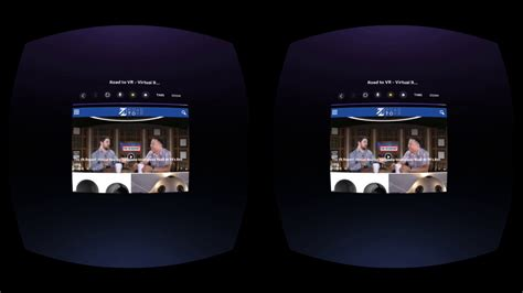 format video gear vr oculus adds video capture function to gear vr sdk road to vr