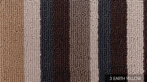 Karpet Meteran jual karpet skyline di toko karpet roll beli meteran murah jakarta