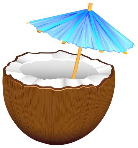 martini clip art png coconut cocktail png clip art best web clipart