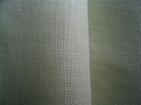 Linen Cotton linen cotton linen fabric china fabrics manufacturer