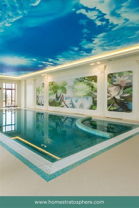swimming pool ideas 86 custom luxury indoor swimming pool