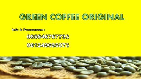 Green Coffee Di Surabaya 0856 4676 7733 jual green coffee di surabaya