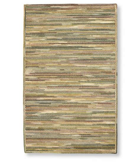 llbean braided rugs l l bean chenille braided rug rugs braided rug beans and rugs