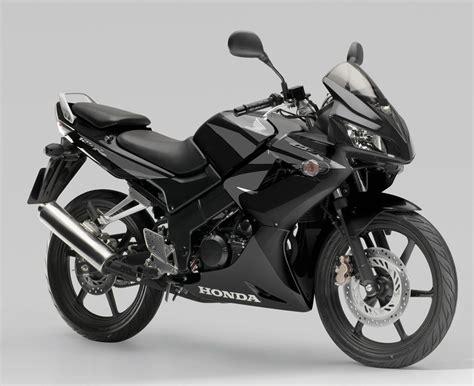 Honda Motorrad Cbr by Honda Cbr 125 Review Pros Cons Specs Ratings