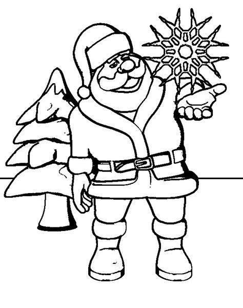 german santa coloring page kids n fun com coloring page christmas santa claus