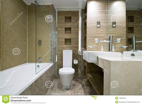 mosaic tiles bathroom ideas interiordecodir com marble bathroom tiles decobizz com