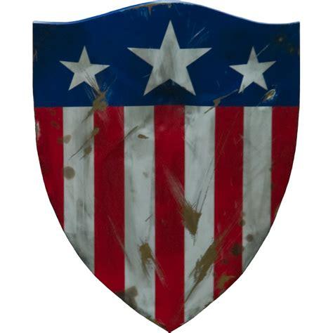 Premium Original Spinner Bentuk Capten Amerika images of captain america shield impremedia net