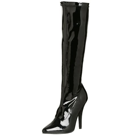 knee high boots cheap cheap and knee high boots for 2018