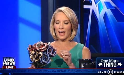 hair stylist for fox friends news cast fox news cast images