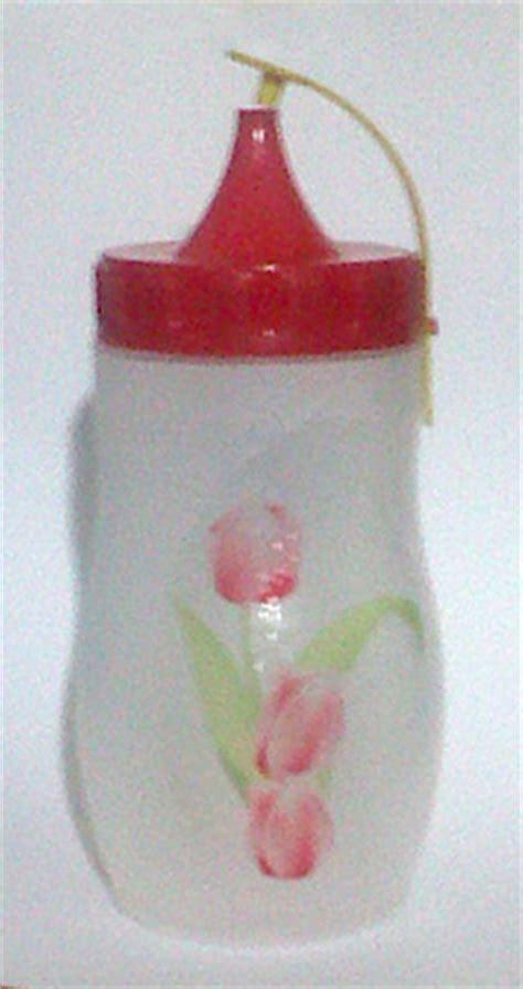 Kertas Decal Dye inkjet water slide decal paper keramik88 keramik88