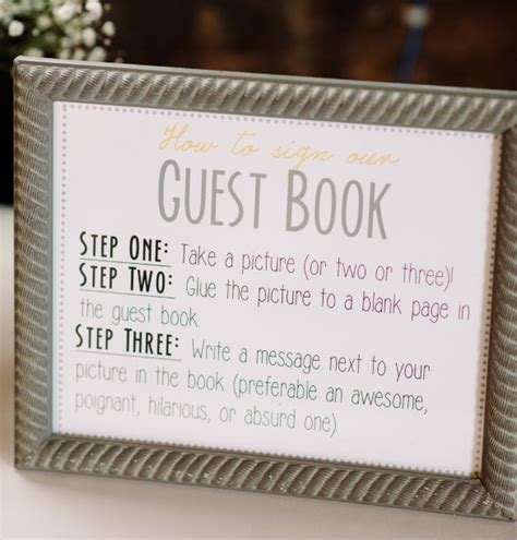 sample guest book  documents   psd