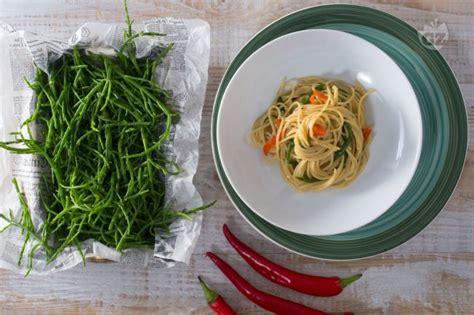 come cucinare gli asparagi selvatici come cucinare gli asparagi selvatici con la pasta idea