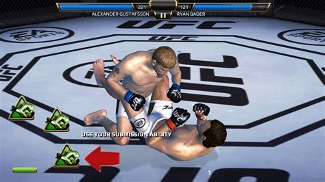 download game android ufc mod ea sports ufc 174 spiele f 252 r android 2018 kostenlos