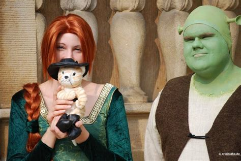 stelan fiona tosca by z shop shrek and fiona by crisinlake on deviantart