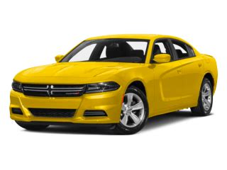 Eastgate Chrysler Indianapolis by Car Dealer In Indianapolis In Cars For Sale Eastgate