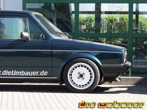 Auto Polieren Singen by 1 8 T Mit K04 64 Gt 350ps Seite 9 Golf 1 Golf1