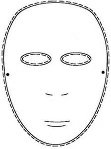 Theatre Mask Outline by 1000 Images About Actors And Actresses On School Posters Dramas And Theatres