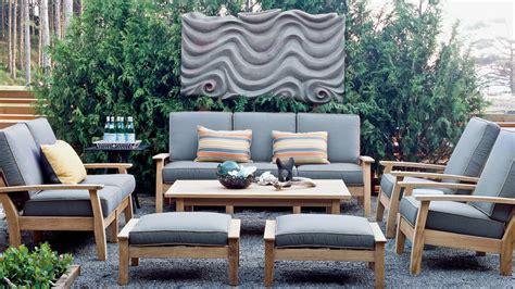design dump coastal living ultimate beach house 20 best coastal design tips coastal living