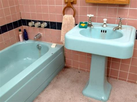 paint bathtub yourself 25 best ideas about painting bathtub on pinterest