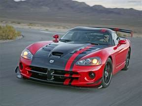 Dodge Vipwe Dodge Viper Srt10 Acr 2008 Car Wallpaper 21 Of