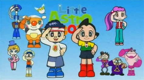 anime channel astro tezuka in discussion forums view topic
