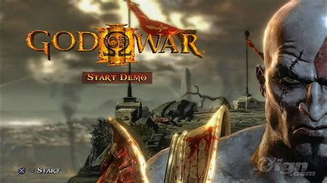 god of war themes download for pc god of war 3 pc games download software and games by isro