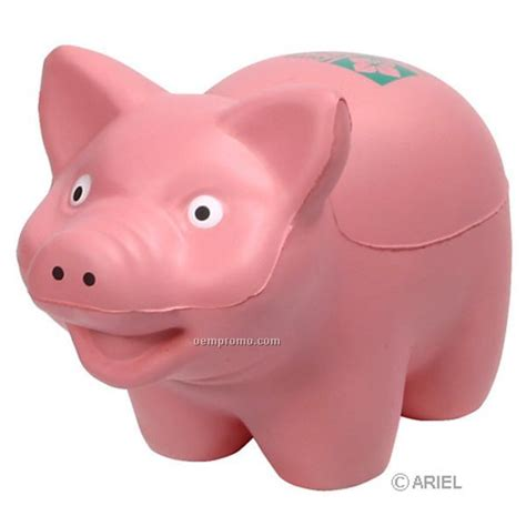 Pig Squeeze pig squeeze china wholesale pig squeeze