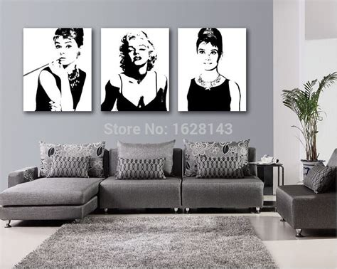 buy wholesale hepburn picture from china