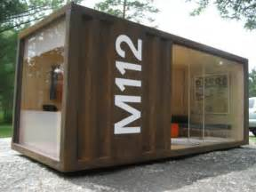 Ideas Shipping Container Design Best 25 Container Design Ideas On