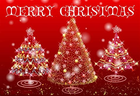 merry christmas pictures grettings sms facebook status hindi sms good morning sms good