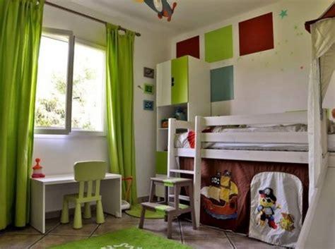 alin饌 chambre enfant chambre de paul 8 photos aline