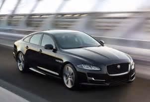 Jaguar Xj Performance 2018 Jaguar Xj Release Date And Price 2017 2018 New